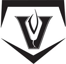 VHS Viper Baseball