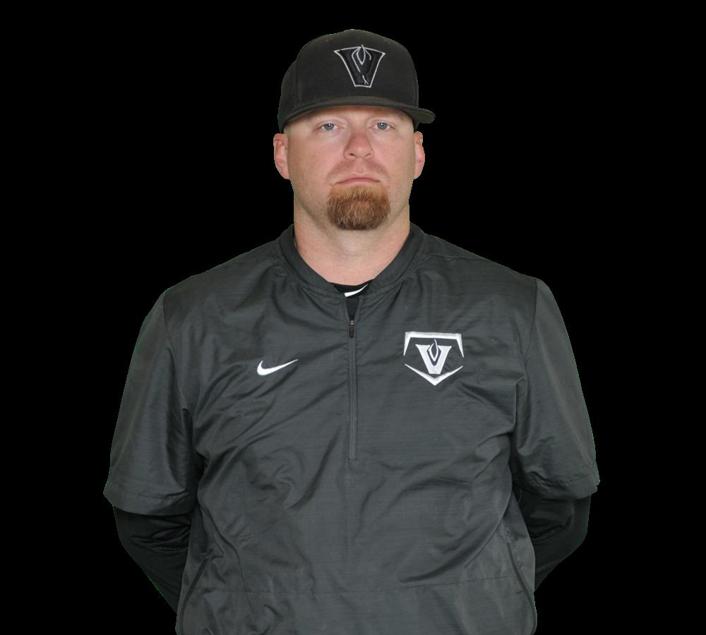 Coach McGee - Head Coach