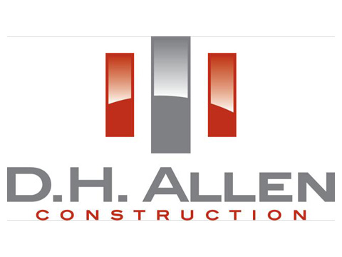 DH Allen Construction