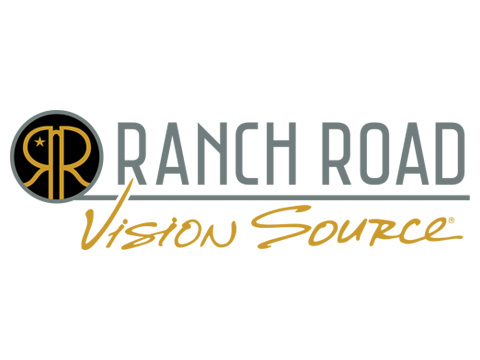 Ranch Road Vision Care
