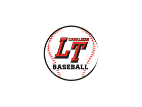 Lake Travis Baseball
