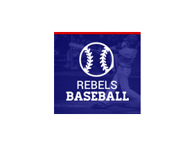 Hays Rebels Baseball