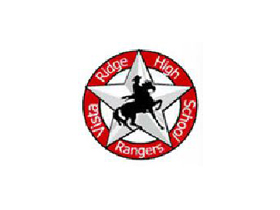 Vista Ridge Rangers