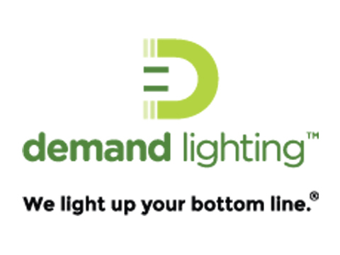 Demand Lighting