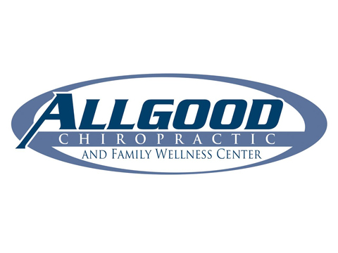 All Good Chiropractic and Family Wellness