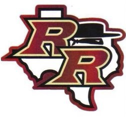 Rouse Raiders