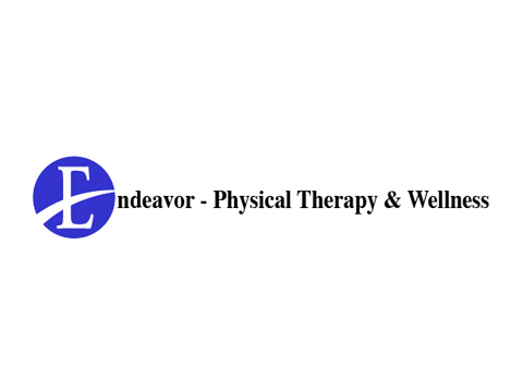 Endeavor Physical Therapy & Wellness