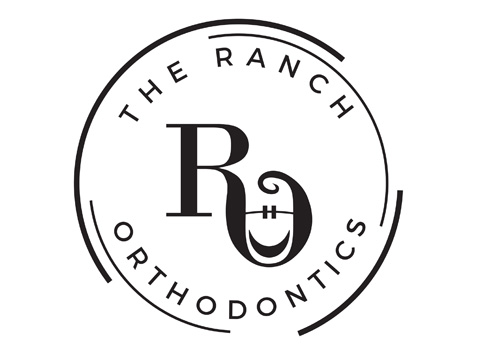 The Ranch Orthodontics