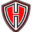 Harker Heights Logo