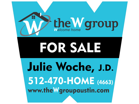 the W group Austin