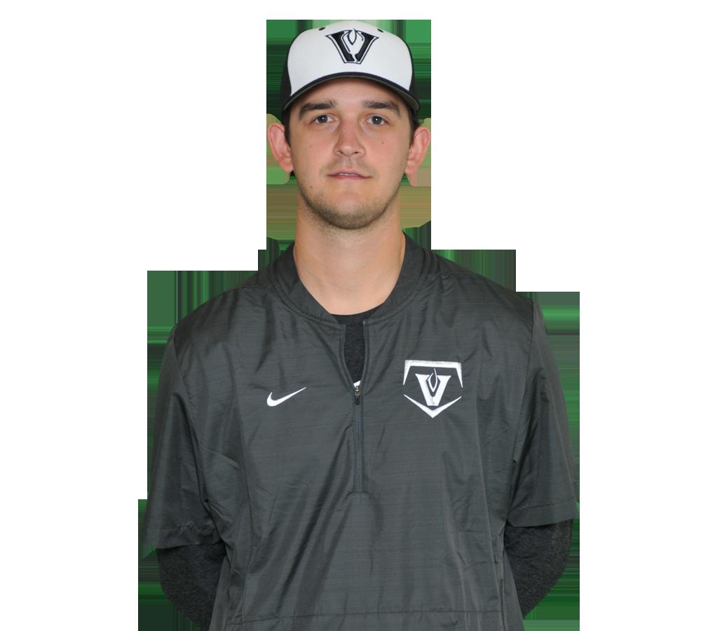 Coach Buro - JV Silver