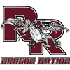 Round Rock Dragons