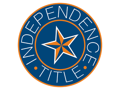 Independent Title