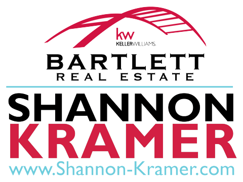 Shannon Kramer Real Estate