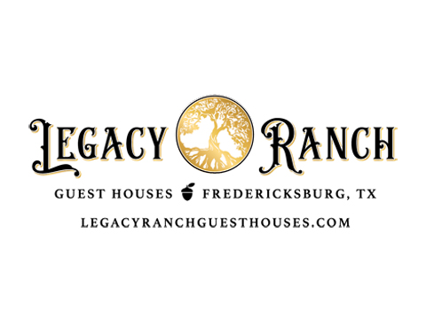 Legacy Ranch Guest Houses