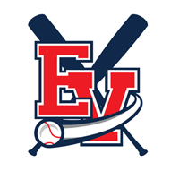 East View Patriots
